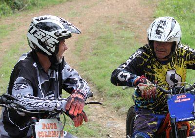 Riders-3