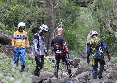 Riders-4