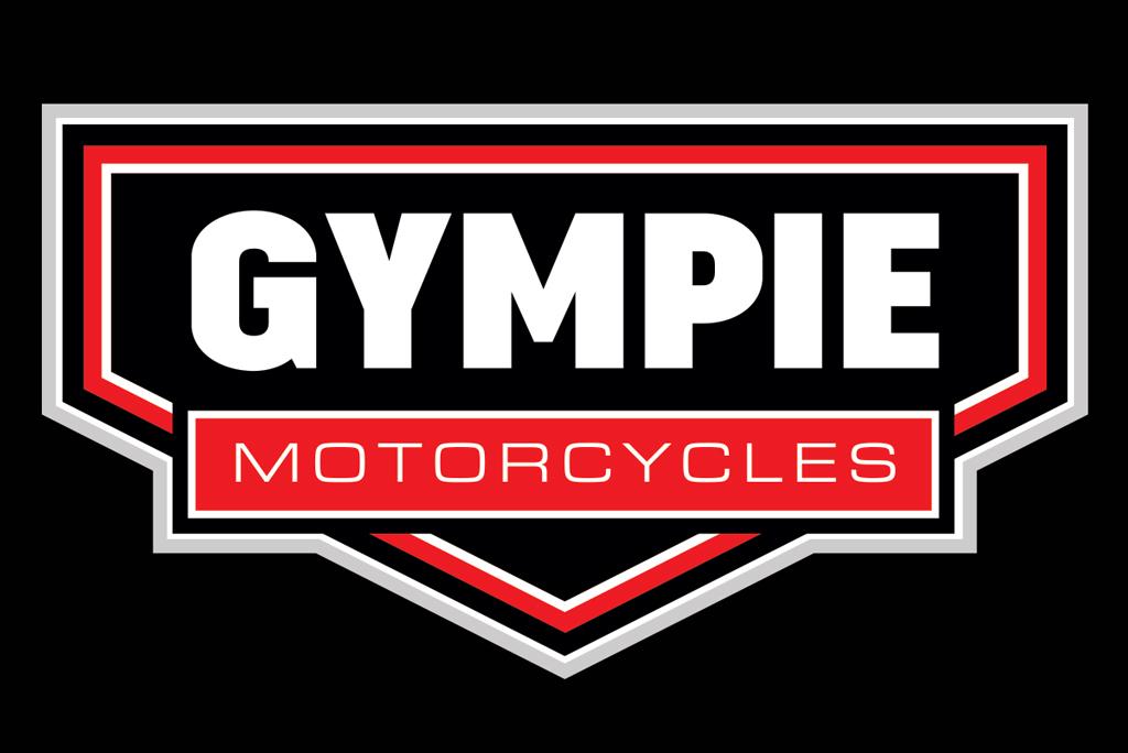 Gympie Motorcycles Motorbike dearlership