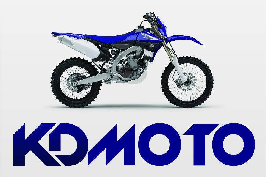 Motorcycles Gympie